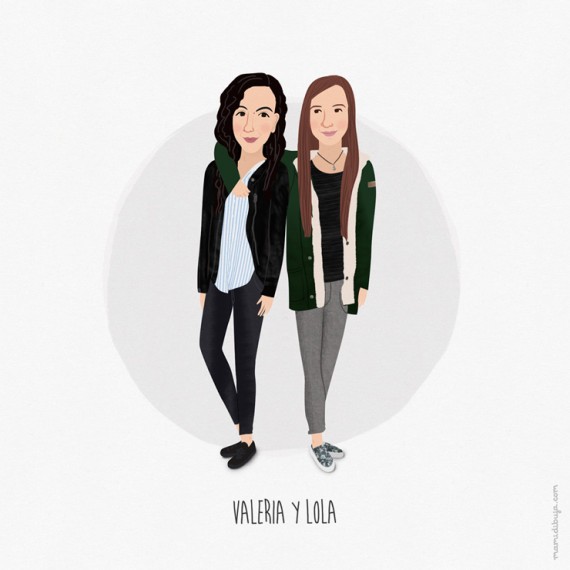 retratos-valeria-y-lola-01