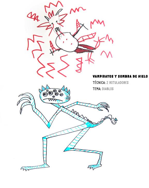 02-lucha-monstruosa-mamidibuja