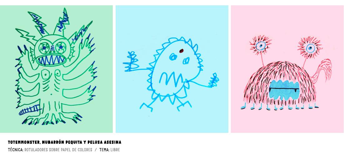 04-lucha-monstruosa-mamidibuja