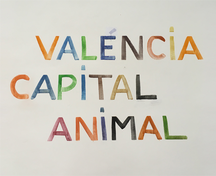 00-valencia-capital-animal_mamidibuja